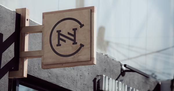 35 Examples of Beautiful Sign Designs | inspirationfeed.com