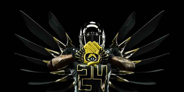 nike-oregon-ducks-rose-bowl-pro-combat-2011-08.jpg (720×363)