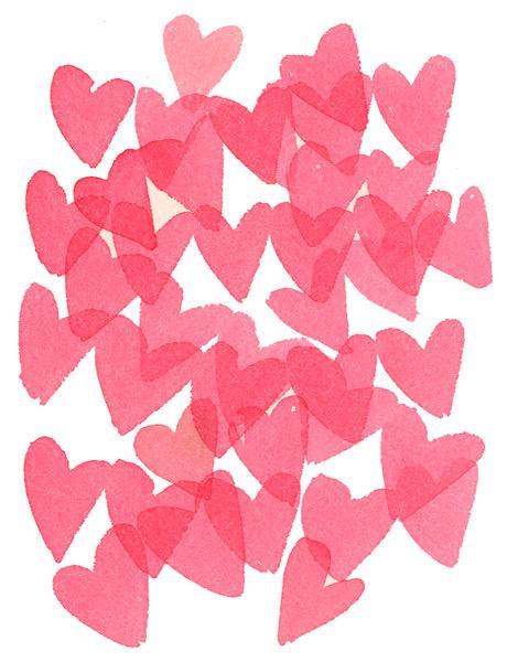 girl | Tumblr | We Heart It