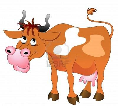 Cartoon Cows Images, Stock Pictures, Royalty Free Cartoon Cows Photos And Stock Photography