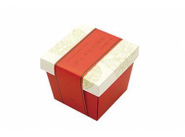 引き出物は結 | 結婚式引き出物、引き菓子、プチギフト/商品詳細 金沢箔菓子│金沢ビスケット