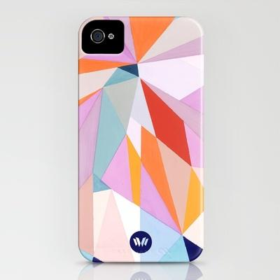 CORTEO by Nuria Mora iPhone Case by SAFEWALLS | Society6
