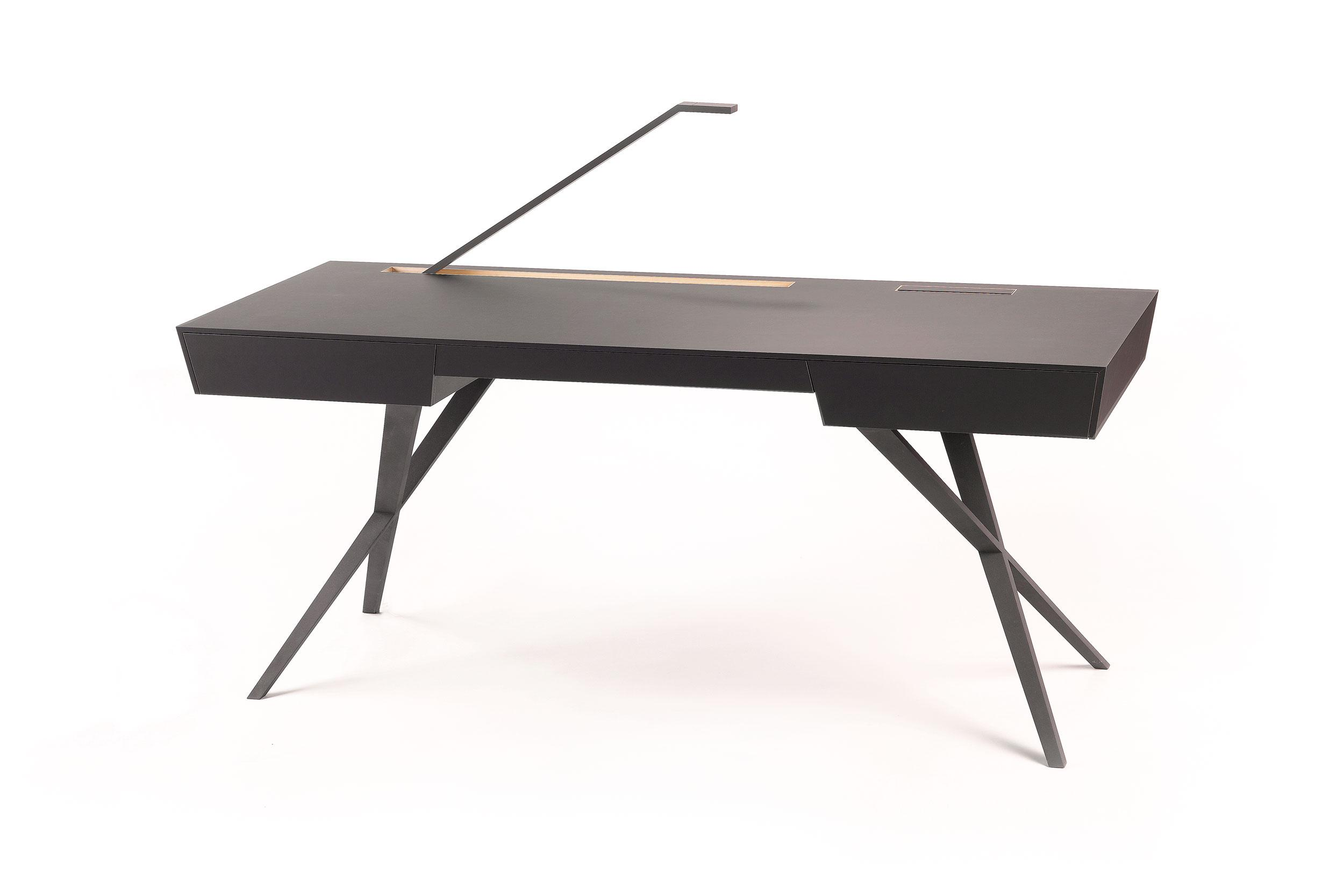 Sebastian Kottmair | Gestaltung & Handwerk