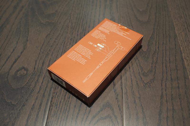 journal - minimally minimal