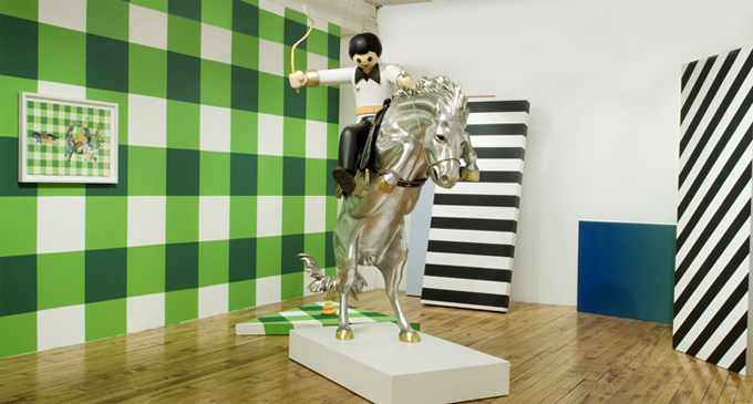 The Cool Hunter - Tomokazu Matsuyama