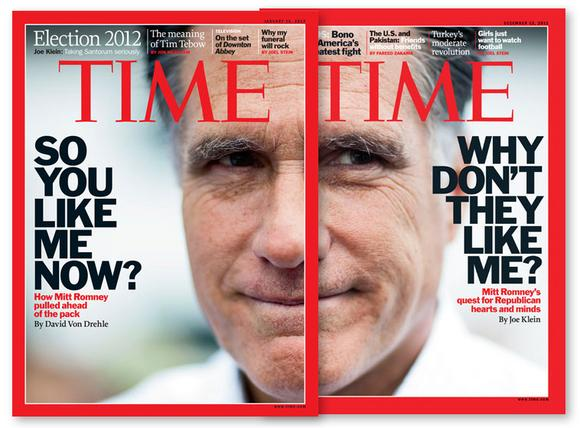 TIME: How You Like Mitt Now? - Grids - SPD.ORG - Grids