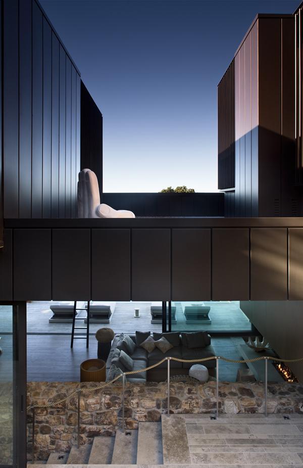 Design Folio - New Zealand's leading design magazine