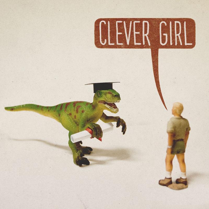 Histoires drôles de jouets | La boite verte