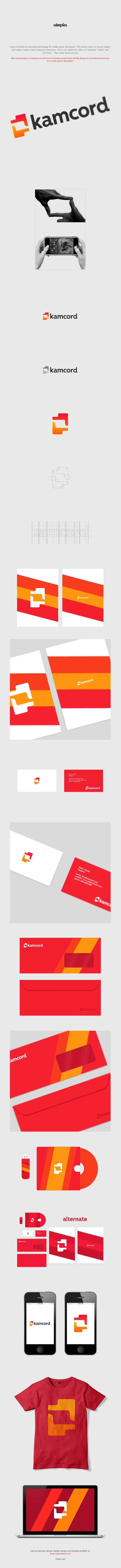 Design You Trust – Design Blog and Community