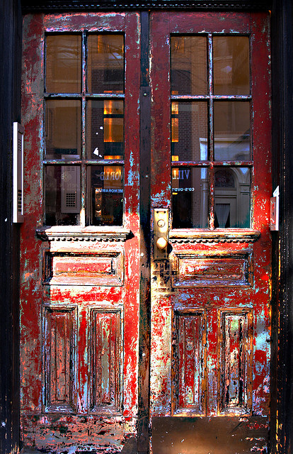 Bohemia | Flickr - Photo Sharing!