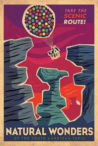 8 de janeiro de 2012 - julia h - Álbuns da web do Picasa
