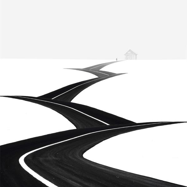 xSteps-by-Hossein-Zare.jpg.pagespeed.ic.WCQ4EpWW1l.webp (600×600)