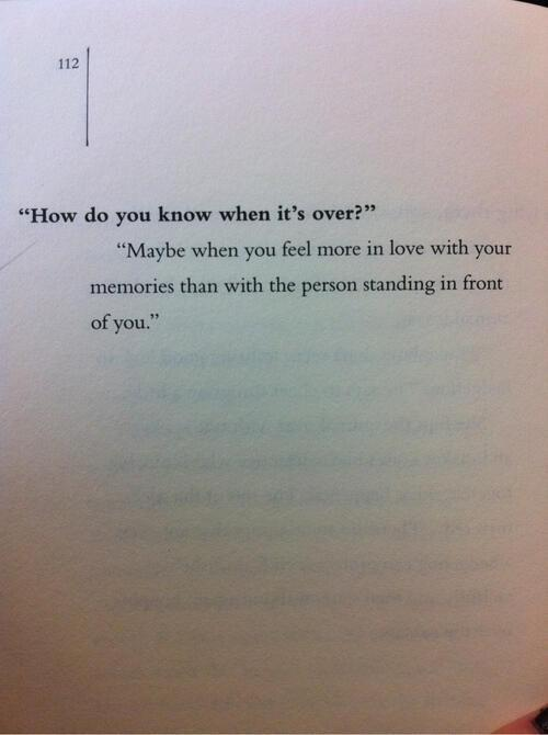 wow sad but so very true quotes we heart it 248100