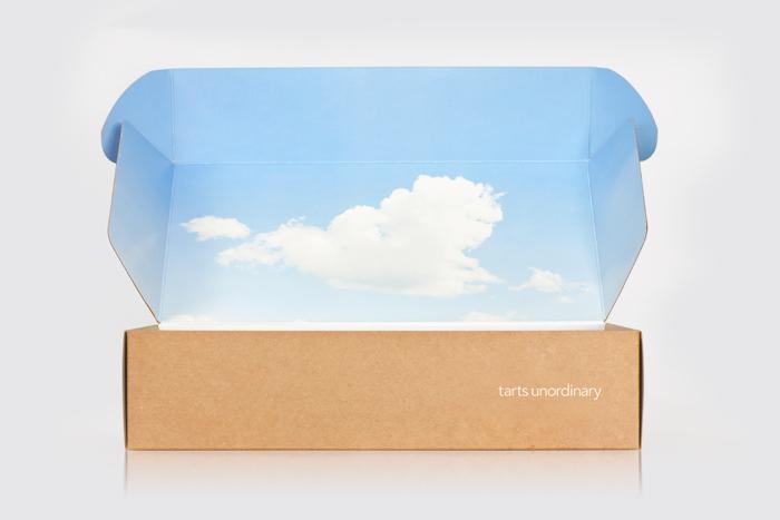Früute - TheDieline.com - Package Design Blog