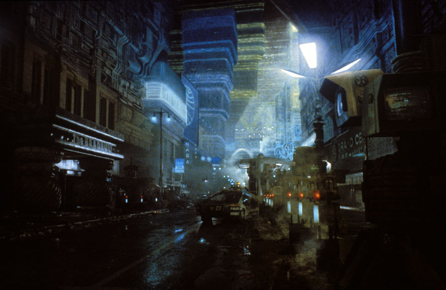 blade-runner-los-angeles-752153.jpg (898×584)