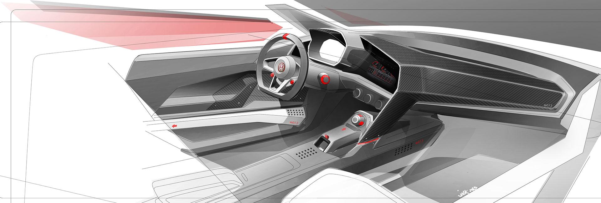 Remarkable Interior Design Vision GTI 1920 x 649 · 140 kB · jpeg