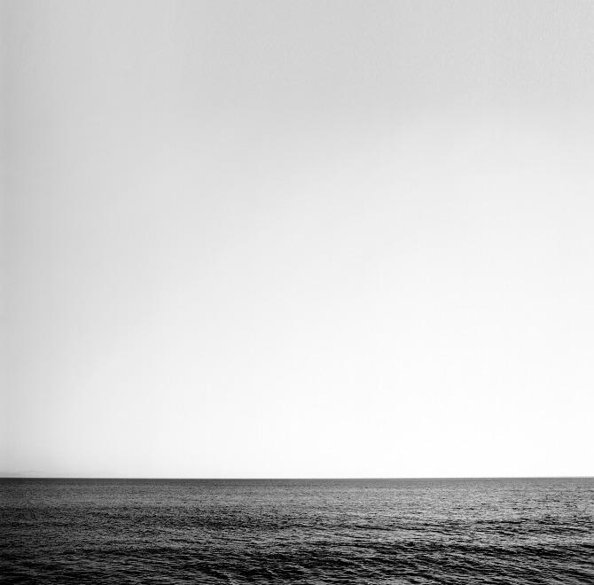 Peter Antonelli / Selected Work