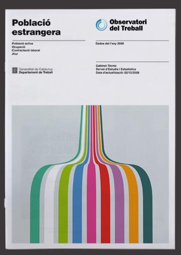 Designspiration — Observatori del Treball