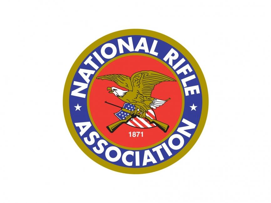 National Rifle Association Logo - Bing images