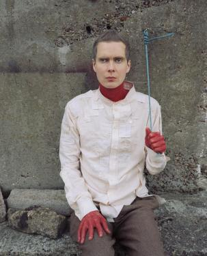 Google Image Result for http://www.29-95.com/files/images/jonsi-new%2520general-%2520eva%2520vermandel.JPG