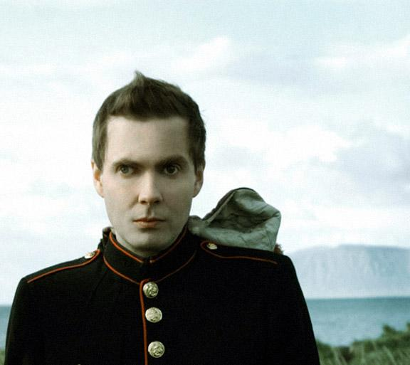 Google Image Result for http://thenjunderground.com/storage/Jonsi-Sigur.jpg%3F__SQUARESPACE_CACHEVERSION%3D1312217970776