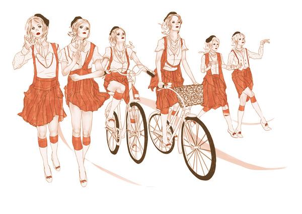 2010 illustration