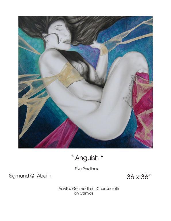 anguish_web.jpg (595×769)