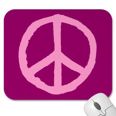 Результат поиска Google для http://rlv.zcache.com/rough_peace_symbol_pink_on_dark_pink_mousepad-p144308908390850410z8xsj_400.jpg