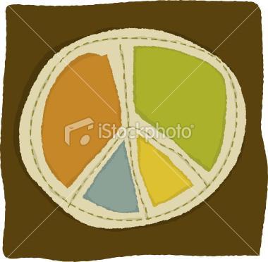 Результат поиска Google для http://i.istockimg.com/file_thumbview_approve/6813107/2/stock-illustration-6813107-peace-symbol.jpg