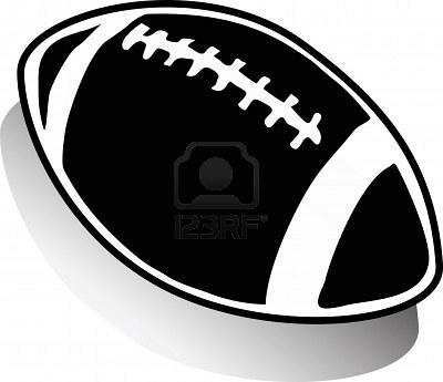 Результат поиска Google для http://us.123rf.com/400wm/400/400/leoadri/leoadri1108/leoadri110800042/10377342-rugby-ball.jpg