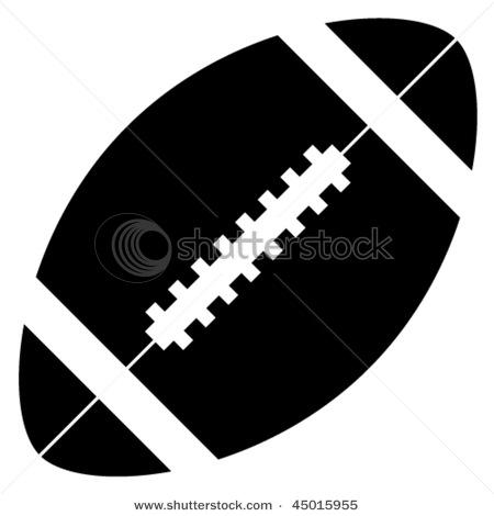 Результат поиска Google для http://image.shutterstock.com/display_pic_with_logo/259384/259384,1264154851,1/stock-vector-vector-american-football-45015955.jpg