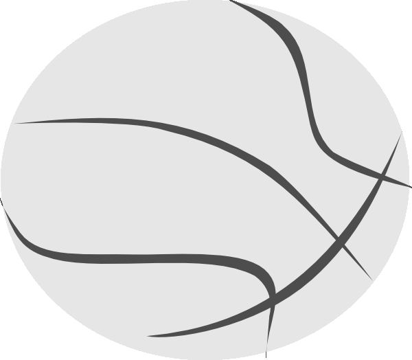 Результат поиска Google для http://www.clker.com/cliparts/m/d/L/r/A/j/basket-ball-hi.png