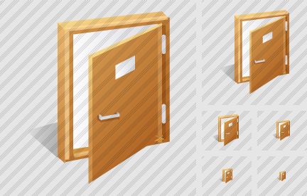 Результат поиска Google для http://www.insofta.com/stock-icons/realistic-icons/preview/door.png