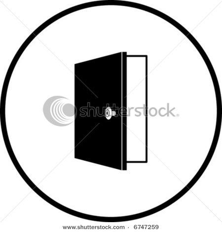 Результат поиска Google для http://image.shutterstock.com/display_pic_with_logo/169/169,1194428468,1/stock-vector-open-door-symbol-6747259.jpg