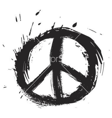 Результат поиска Google для http://www.vectorstock.com/i/composite/35,66/583566/peace-symbol-vector.jpg
