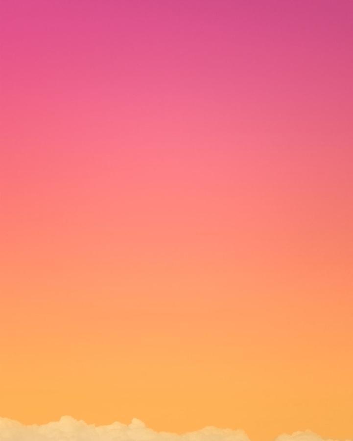 Capturing Gorgeous Sky Colors - My Modern Metropolis
