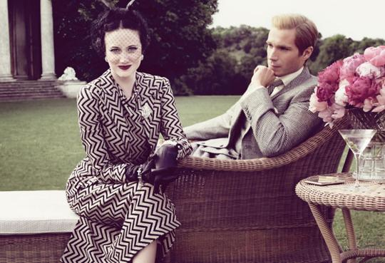 madonna-we-riseborough-darcy-vanity-fair-31.jpg (540×369)