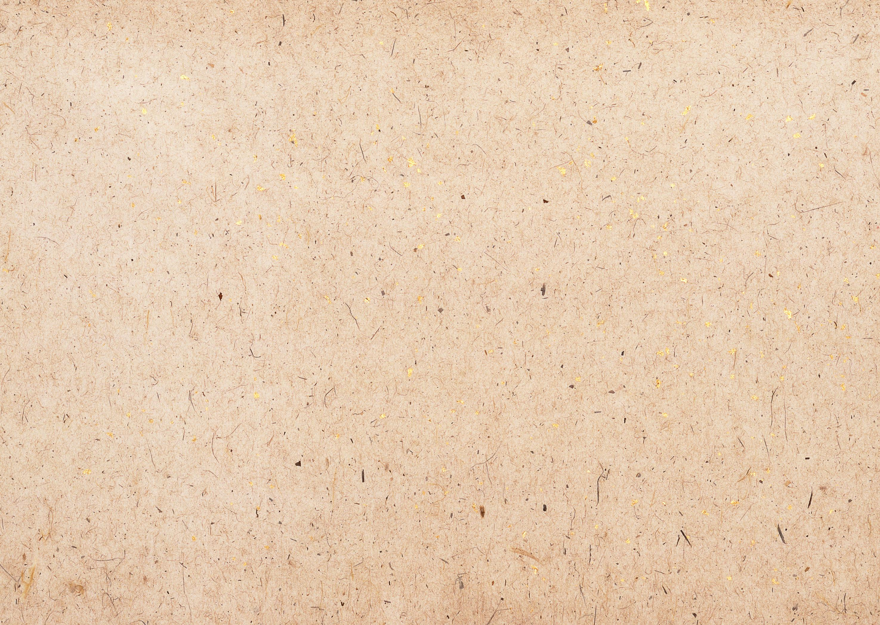 Free Paper texture - old paper
