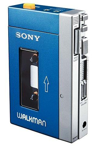 0507Walkman_x6002.jpg (JPEG Image, 600x841 pixels) - Scaled (89%)