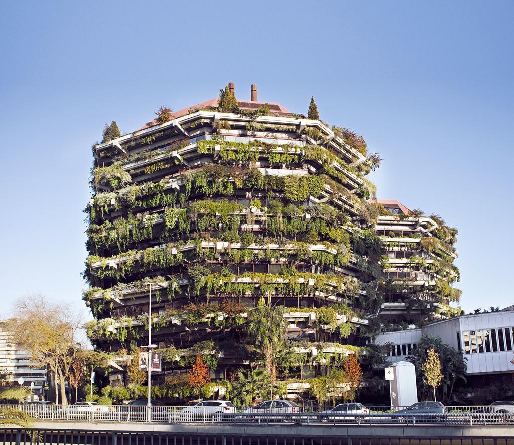 repponen: Barcelona (December)