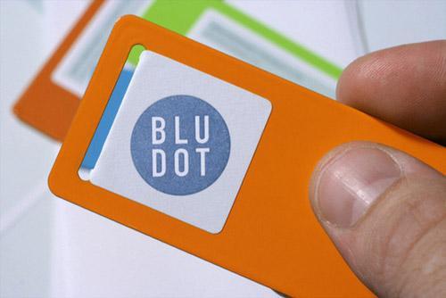 Business Card Design: 50+ Great Examples | designrfix.com