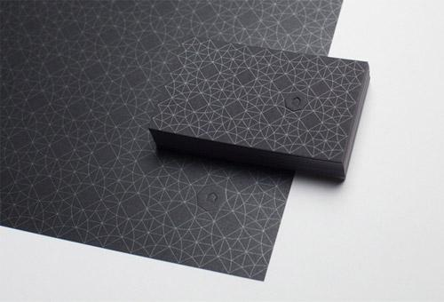 Business Card Design: 50+ Great Examples | designrfix.com