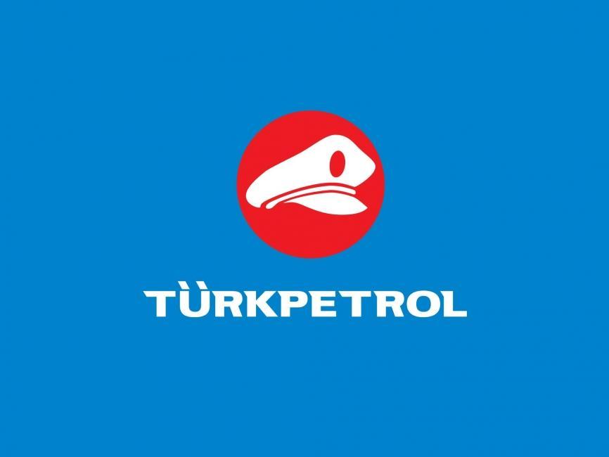 Türk Petrol Vector Logo - COMMERCIAL LOGOS - Energy : LogoWik.com