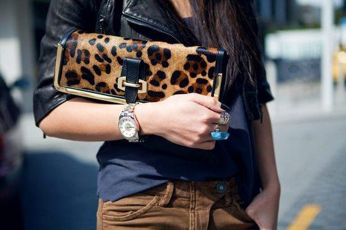 fashion » GOGONA.GE
