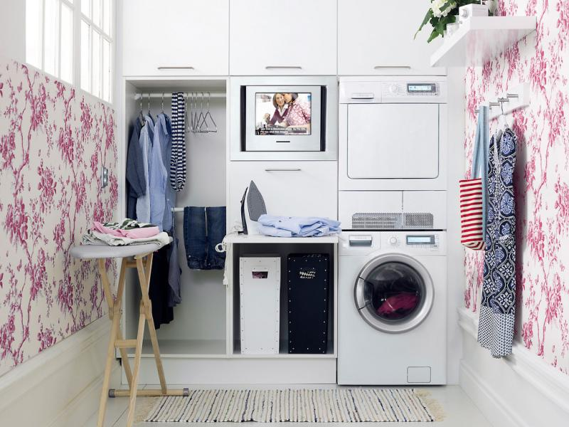 laundry-room-design.jpg image by Sweetkisseslove - Photobucket
