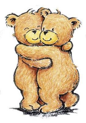bear_hug.jpg (282×400)