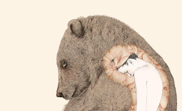 GabriellaBarouch-Illustrator.jpg (JPEG Image, 600×365 pixels)