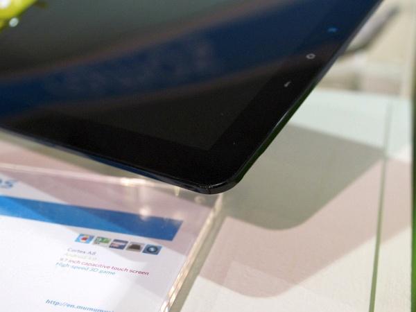 蓝魔Android 4.0系统平板W22/W19/W16现身_Netbook 上网本 / 平板 / Ultrabook_cnBeta.COM