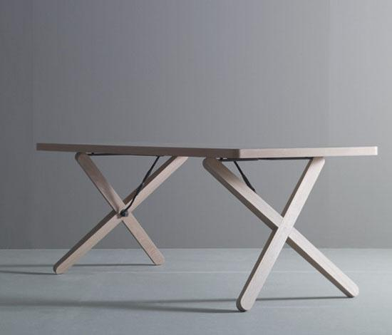 x-table.jpg (JPEG Image, 550×470 pixels)