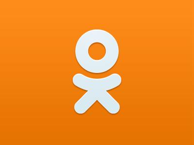 New OK logo by OK